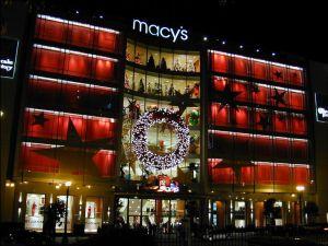 Macy's