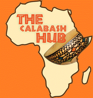 Hair & Body Care Workshop/Presentation The Calabash Hub