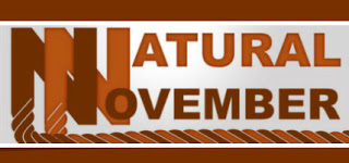 natural november uk natural hair event