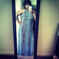 Tiffany Style Alert 2
