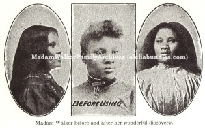 Source: www.madamcjwalker.com