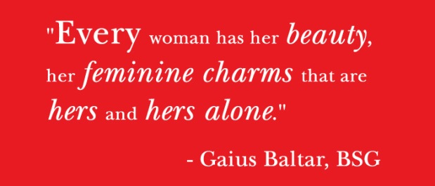Quote_GaiusBaltar_Beauty