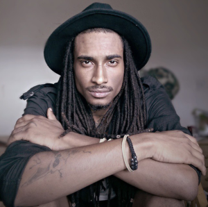 cute-man-with-locs