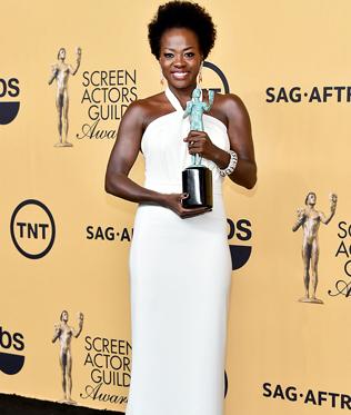 Viola-Davis-Oscars-2015