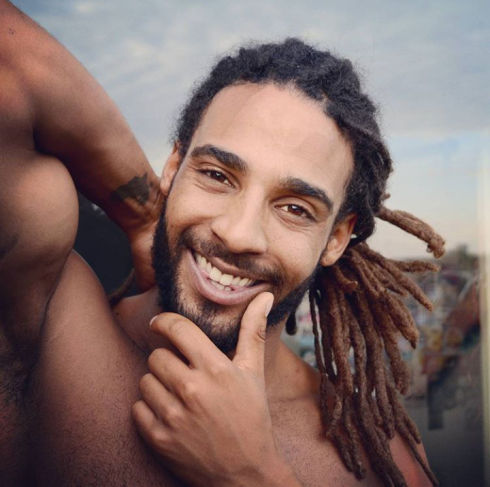Sexy-man-with-locs