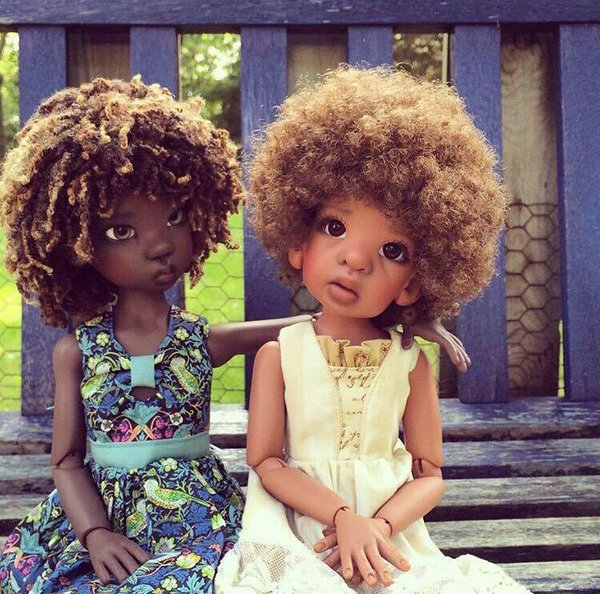 natural_hair_dolls